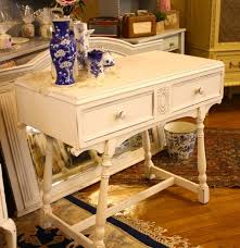 Shabby Chic Hall Table by 74 Best Shabby Chic Furniture Images On Pinterest Shabby Chic
