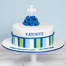 christening cakes christening cake