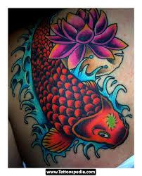 koi fish tattoo sleeve designs 32 jpg