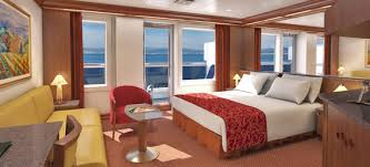 carnival cruise suites floor plan cruise ship rooms cruise staterooms accommodations carnival