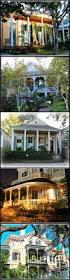 New Orleans Style House Plans 213 Best Shot Gun Houses Images On Pinterest Shotgun House