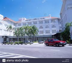 e o hotel georgetown penang island malaysia hotel eastern and