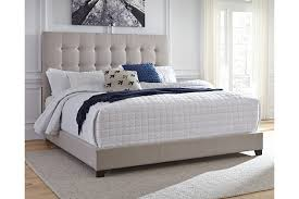 Bed Frame And Headboard Beds U0026 Bed Frames Ashley Furniture Homestore