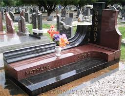 tombstones for quality and select granite tombstones in pretoria