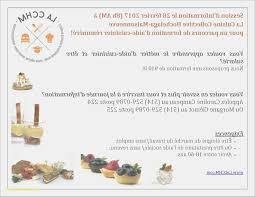 cap cuisine collective formation cap cuisine finest formation with afpa cuisine