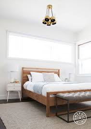 best 25 wooden beds ideas on pinterest wooden bed frame diy