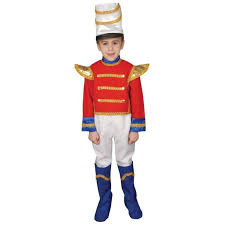 Halloween Costumes Toddler Boy 20 Costumes Images Costumes Halloween
