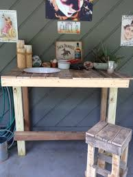 Best Fish Cleaning Station Images On Pinterest Boat Dock - Fish cleaning table design