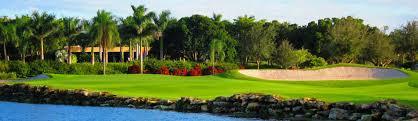 fort lauderdale u0026 south florida golf course jacaranda golf club
