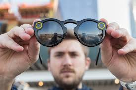 snap spectacles review fun that u0027s totally worth trouble