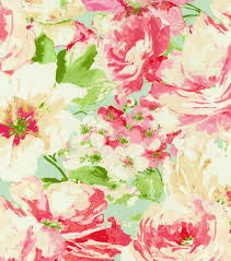 Waverly Upholstery Fabric Upholstery Fabric Waverly Garden Gallery Petal Joann