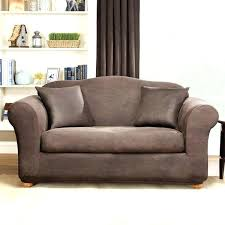 Cover Leather Sofa Awesome Covers For Covers For Leather Sofa