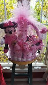 57 best teddy bear baby shower images on pinterest teddy bears