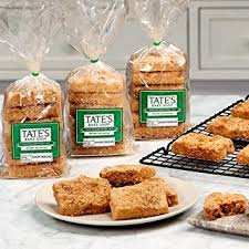 tate s cookies where to buy tate s bake shop shortbread cookies