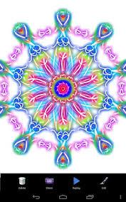 magic paint kaleidoscope apk download magic paint kaleidoscope