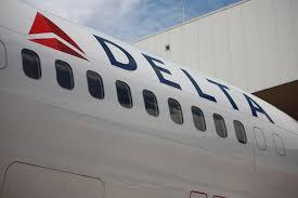 Resuming Delta Says Flights Resuming But Massive Cancellations Still