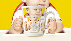 here u0027s why you shouldn u0027t put your baby photos online