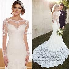 country style long dresses u2013 dress ideas