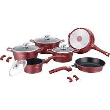 cuisine professionnelle suisse cuisine couteau de cuisine suisse royalty line couteau de and