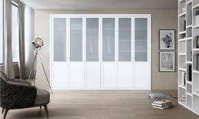 diez cosas para evitar en alco armarios adatto armarios vestidores y separación de ambientes a medida