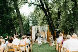 brian ashley lyons farmette boho wedding our love is loud