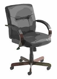 Cheap Office Chairs by Cheap Office Chairs Clip Art U2013 Clipart Free Download