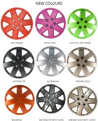 Rubber Spray Paint For Wheels Dip Colours