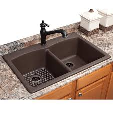 home depot kitchen sinks and faucets kitchen sinks extraordinary kitchen sink countertops home depot