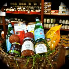 products gift baskets globe market your kitchen away from home