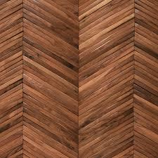 chevron wood wall ark chevron duchateau