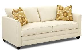 Memory Foam Sofa Sleeper Catchy Sofa Sleeper Queen With Harmony Renoir Queen Size Memory