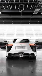 lexus logo iphone iphone 6 plus archives page 61 of 108 wallpapers for iphone