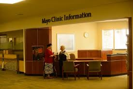 mayo clinic help desk traveling to mayo clinic flyrst