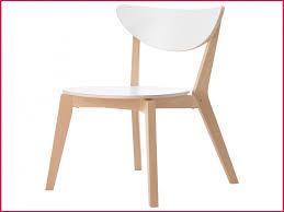 table et chaise de cuisine ikea chaise chaise de cuisine ikea ikea chaise de cuisine table et