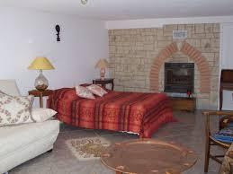 chambre d hote chazay d azergues chambre d hôtes baobab chambre chazay d azergues