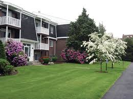 others wilber apartments bancroft apartments for rent