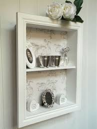 the 25 best shabby chic boxes ideas on pinterest beach