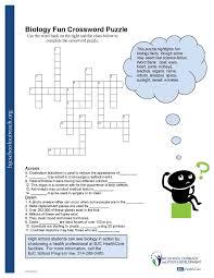 Halloween Crosswords Puzzle Printable by Printable Worksheets