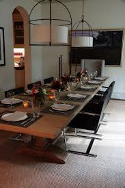 Dining Room Table Extendable by 101 Best Brno Chairs Images On Pinterest Dining Room