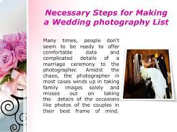 Wedding Photographers Near Me Glamour Me Studio Wedding Photographer For A Photography