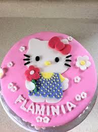 100 hello kitty cake hello kitty cake a sweet design u0027s
