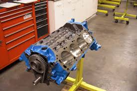 ford crate engines for sale 347 stroker engine hotrod ford crate engine for sale in concord