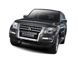 white mitsubishi endeavor price list mitsubishi motors philippines corporation