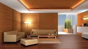 promotion ferma flooring