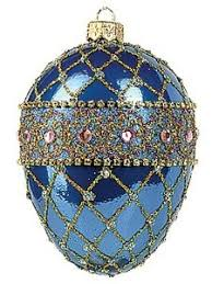 74 best bombki faberge eggs images on