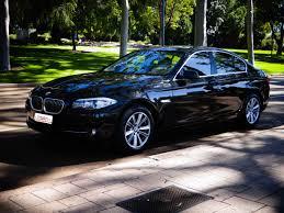 vip bmw 7 series luxury bmw 7 series hire perth wa chauffeured vehicles hire