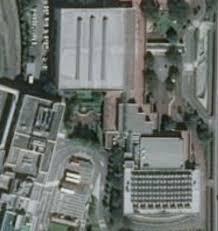 Toyama Prefectural General Sports Center
