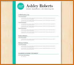 free resume examples australia resume resume example australia