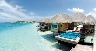 huvafen fushi maldives luxury hotels resorts remote lands