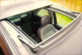 opel adam trunk vauxhall adam rocks air review driving torque